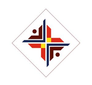 мордва лого