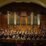 1413870756_simf-orkestr