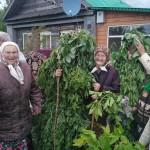 kildyushevo-foto-3