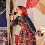 конкурс песен амадины