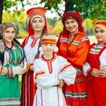 mordoviya_obedinit_talanty_na_vserossiyskoy_traditsii_