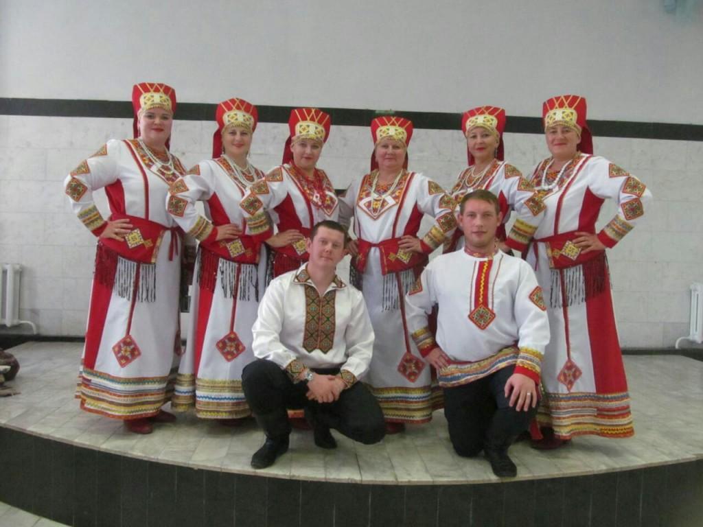 Umarina-Tetyushskijj-rajjon-1024x768